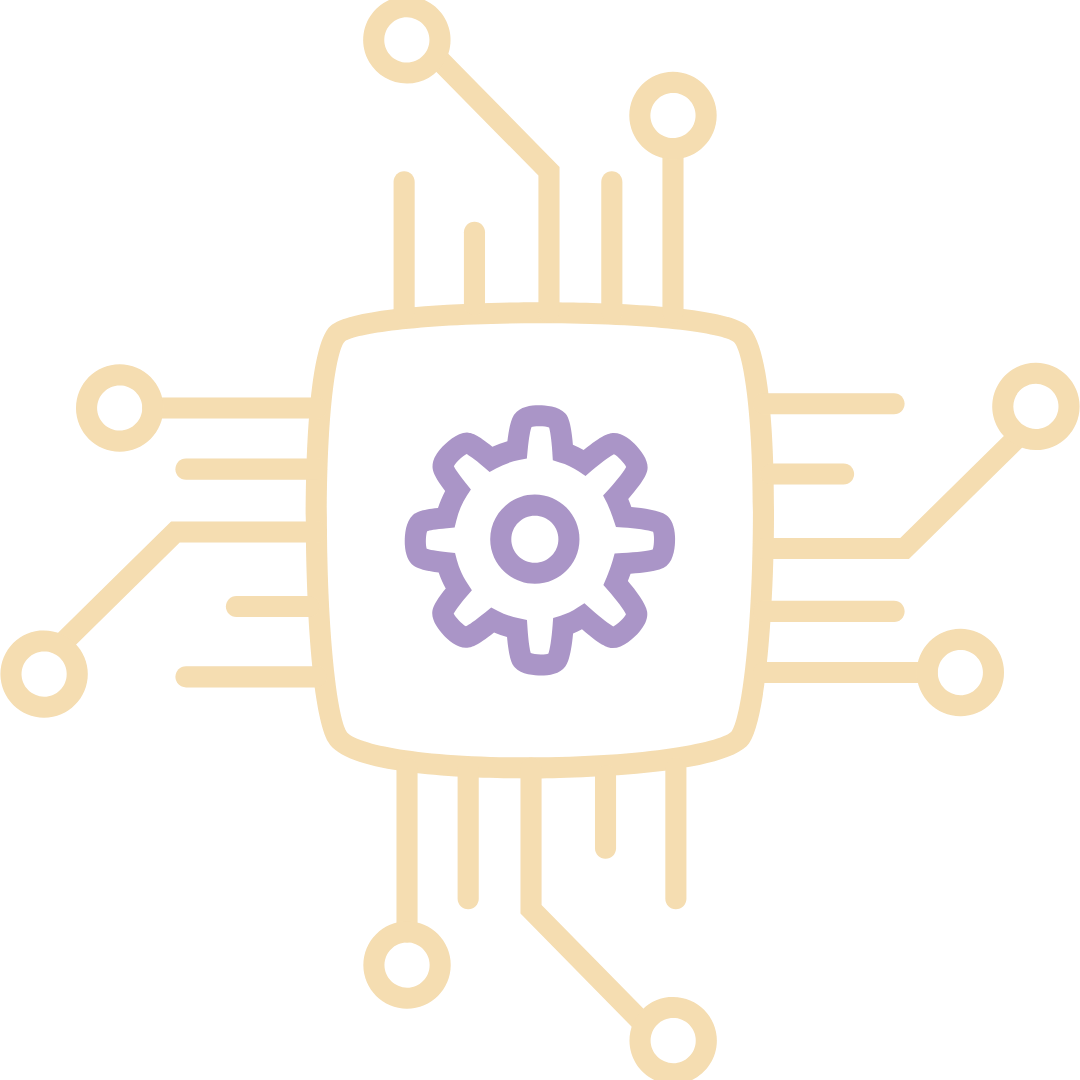 Core of a Game Logo, coreofagame.com