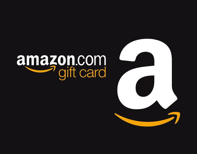 Amazon Gift Card, Core of a Game, coreofagame.com
