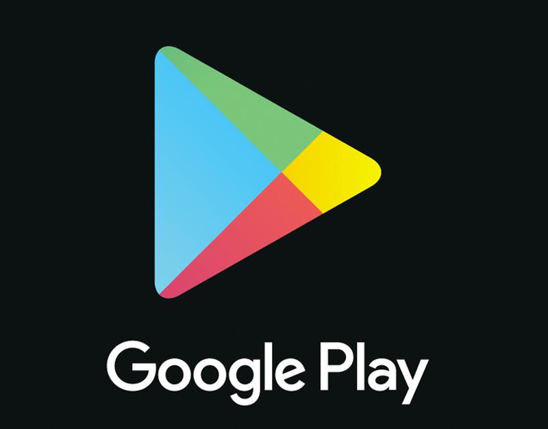 Google Play Gift Card, Core of a Game, coreofagame.com