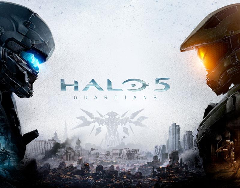 Halo 5: Guardians (Xbox One), Core of a Game, coreofagame.com