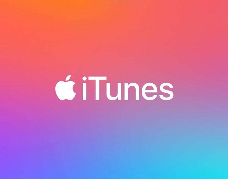 iTunes Gift Card, Core of a Game, coreofagame.com