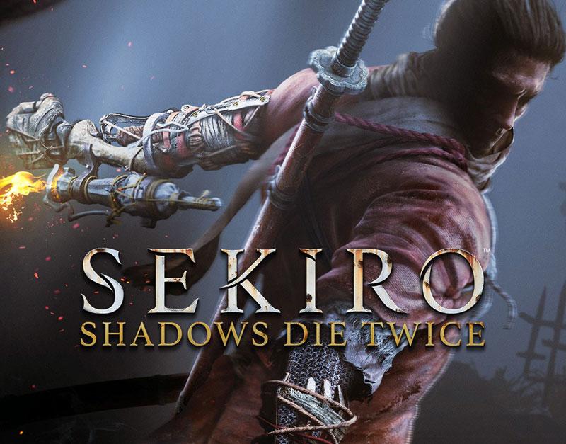 Sekiro™: Shadows Die Twice (Xbox One EU), Core of a Game, coreofagame.com