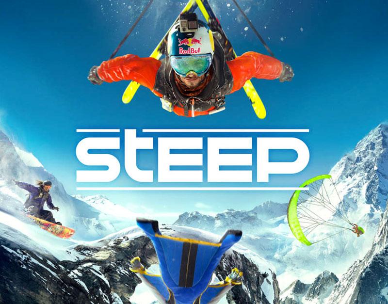 Steep (Xbox One), Core of a Game, coreofagame.com