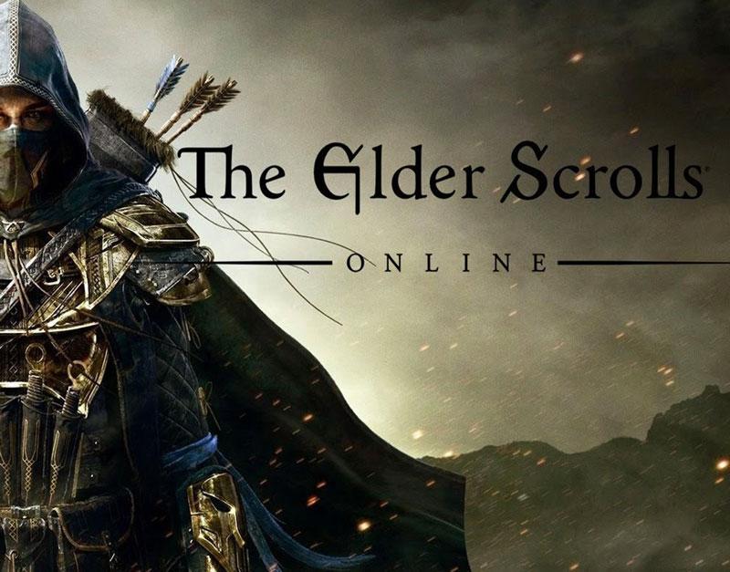 The Elder Scrolls Online (Xbox One), Core of a Game, coreofagame.com