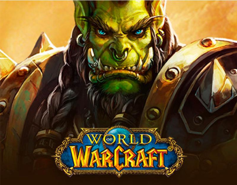 World of Warcraft, Core of a Game, coreofagame.com